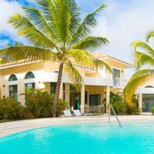 Villa Cocotal Palma Real in Punta Cana