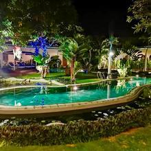Villa Costa Plenty in Sanur