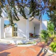 Villa Cristina in Avetrana