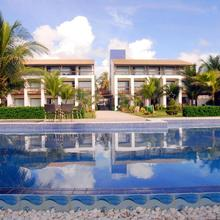 Villa Da Praia Hotel in Salvador