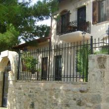 Villa Daskalogianni in Vlakhiana