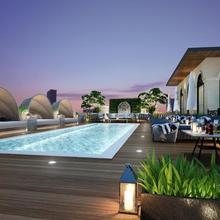 Villa De Khaosan By Chillax in Bangkok