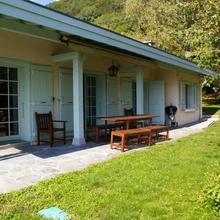 Angel Services - Villa De L'arête in Annecy