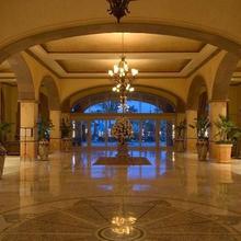 Villa del Arco Beach Resort & Grand Spa in Cabo San Lucas