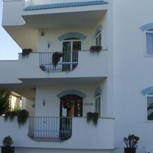 Villa Del Mar in Bari