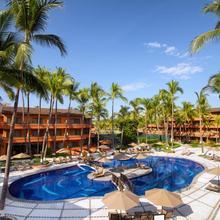 Villa Del Mar Beach Resort & Spa Puerto Vallarta in Puerto Vallarta