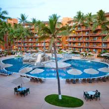 Villa Del Palmar Beach Resort & Spa Puerto Vallarta in Puerto Vallarta