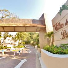 Villa Del Palmar Manzanillo With Beach Club in Manzanillo