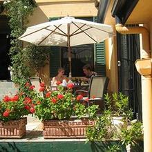 Villa Della Rosa Bed & Breakfast in Boyland
