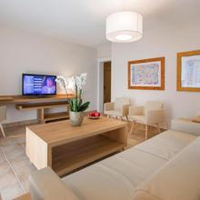 Villa Delta Suites House in Minusio