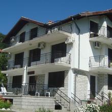Villa Detelina in Topola
