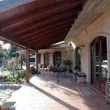 Villa Diana in Sternatia