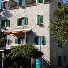 Villa Diana in Split