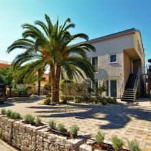 Villa Diana Zadar in Zadar