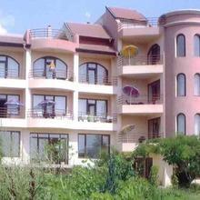 Villa Diva in Varna