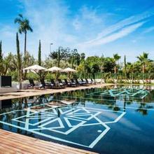 Villa Diyafa Boutique Hotel & Spa in Rabat