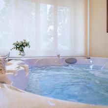 Villa Domus Salento Suites & Rooms in Lecce