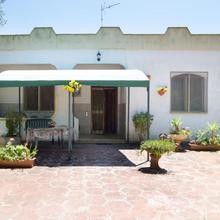 Villa Donata in Maruggio