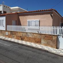 Villa El Eden in Las Palmas De Gran Canaria
