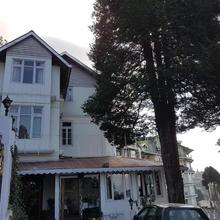 Villa Everest in Darjeeling