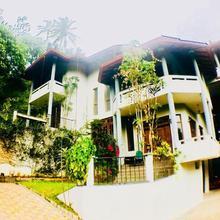 Villa Familia in Kandy