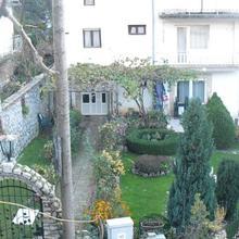 Villa Filip in Trpejca