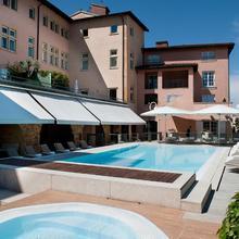Villa Florentine in Lyon
