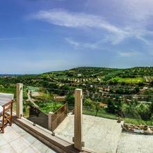 Villa Fourni Archanes in Irakleion