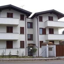 Villa Giovanna in Vizzola Ticino