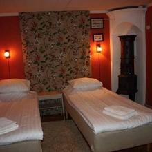 Villa Helena Bed & Breakfast in Fossen
