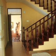 Villa Homagama in Colombo
