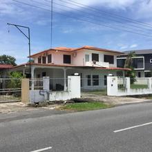 Villa Home Sibu in Sibu