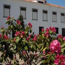 Villa Hostilina in Sao Jorge