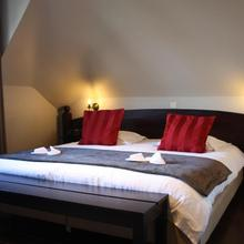 Villa Hotel (adults Only) in Oostende
