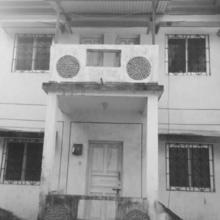Villa In Ribandar in Navelim