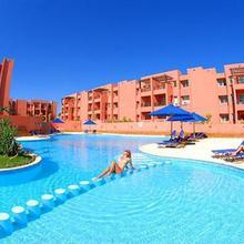 Villa In Sharm El Sheikh Nabq in Sharm Ash Shaykh