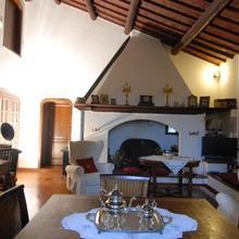 Villa Irene B&B in Fontignano