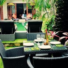 Villa Jardin Bali in Sanur