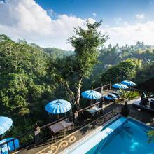Villa Kalisat in Bali