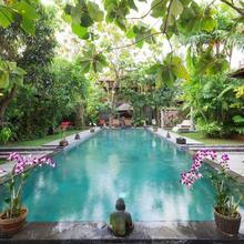 Villa Kampung Kecil in Sanur