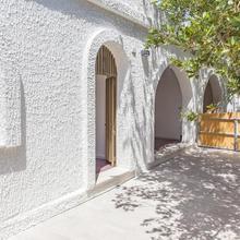 Villa Kareema in Maruggio