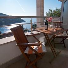 Villa Katarina Dubrovnik in Dubrovnik
