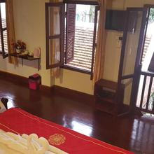 Villa Kee Lee Hotel in Louangphrabang