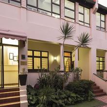 Villa La Palma Self-catering in Durban