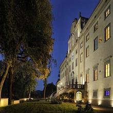 Villa Le Maschere Hotel Barberino Del Mugello in Roncobillaccio