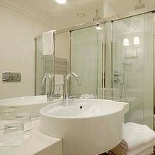 Villa Le Maschere - Small Luxury Hotel Of The World in Roncobillaccio