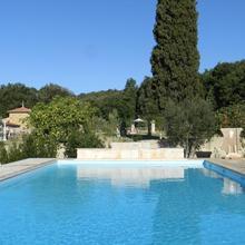 Villa Le Querciolaie in Querceto