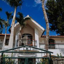 Villa Leonardo En Costa Bavaro in Punta Cana
