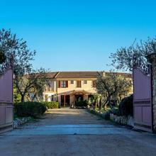 Villa Loreto in Alghero