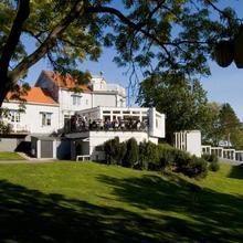 Villa Lovik in Nantes